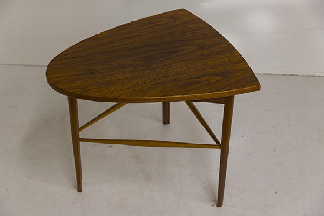 George Nakashima Occasional Table - 2