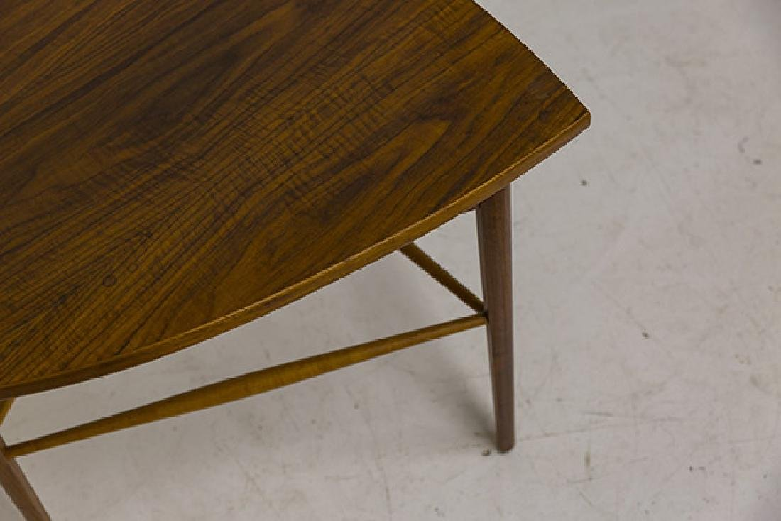 George Nakashima Occasional Table - 3