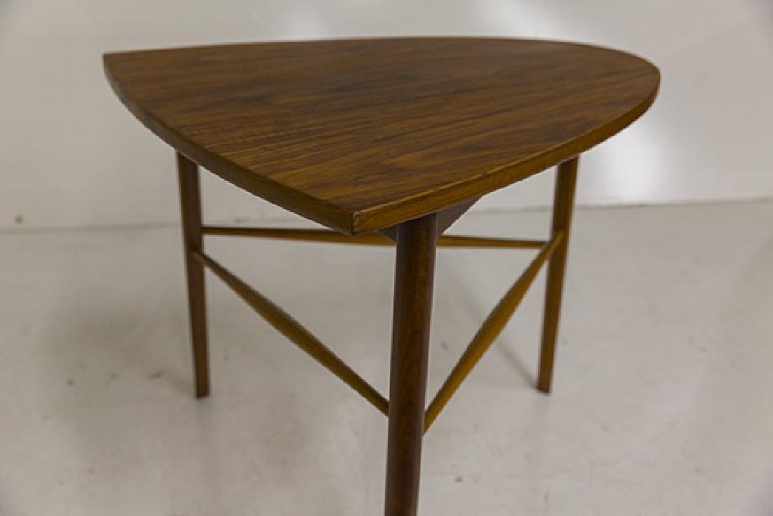 George Nakashima Occasional Table - 4