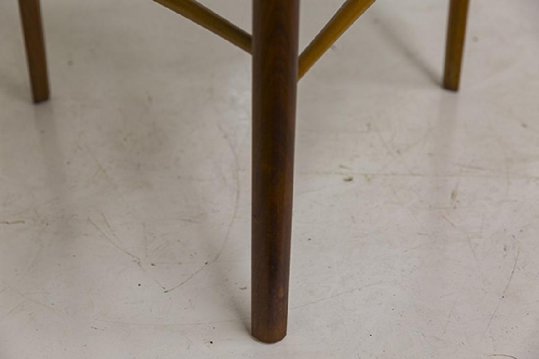 George Nakashima Occasional Table - 5