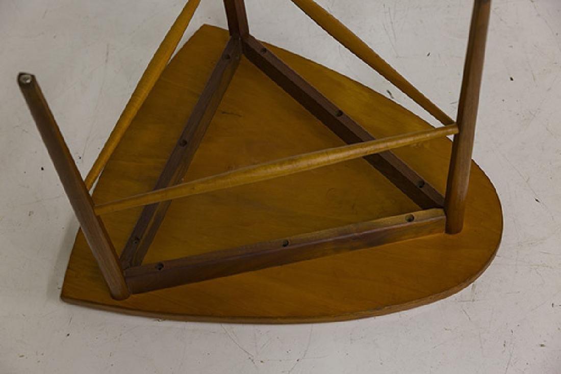 George Nakashima Occasional Table - 6