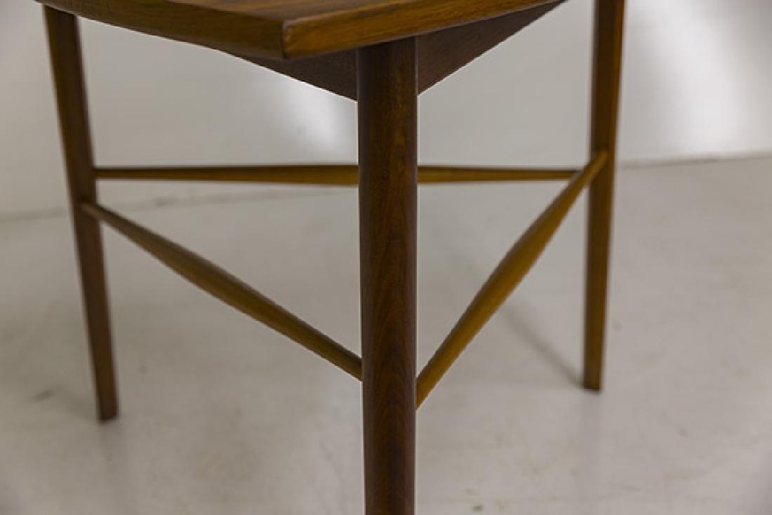 George Nakashima Occasional Table - 8