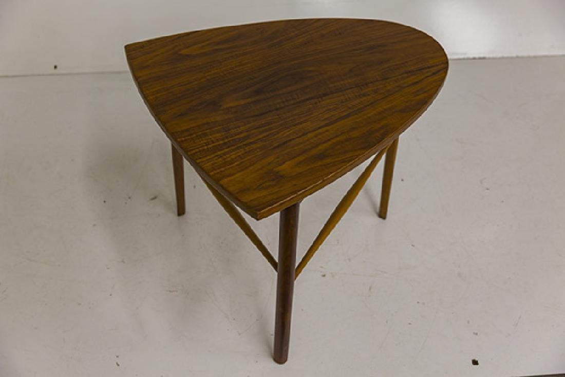 George Nakashima Occasional Table - 9