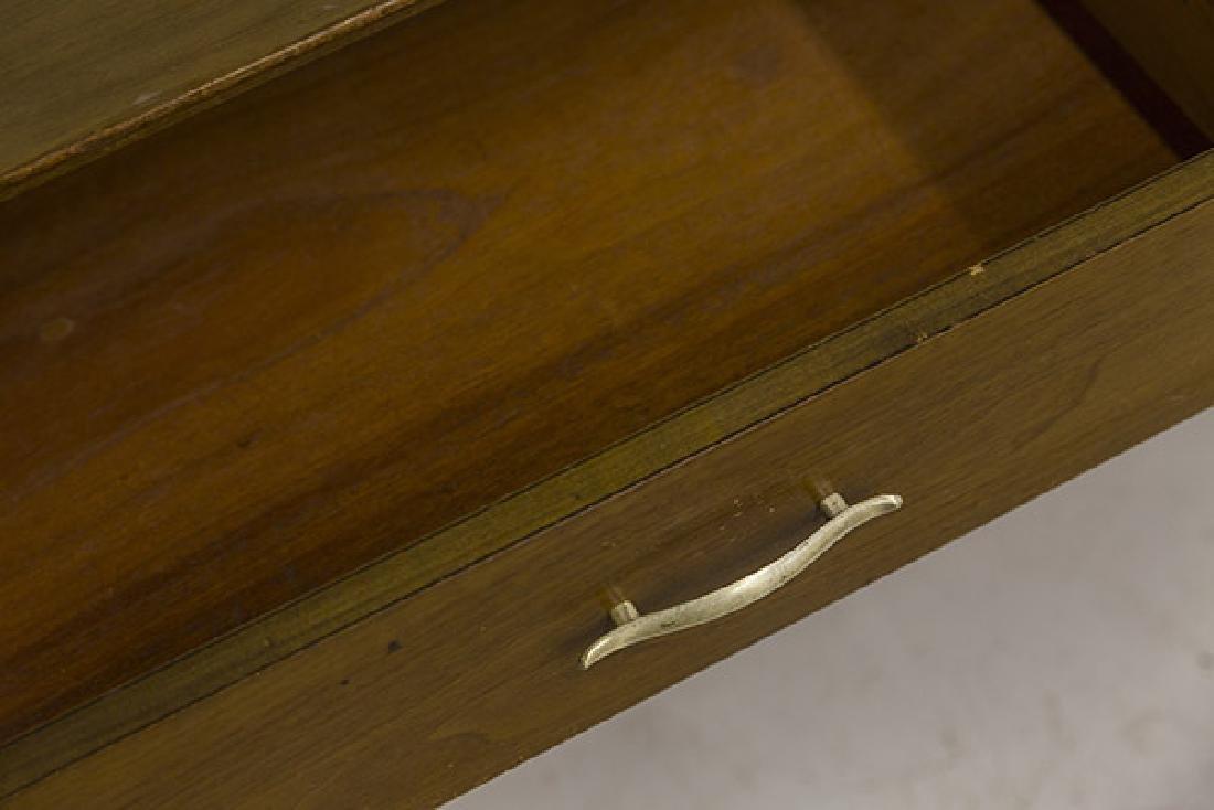 "John Van Koert ""Profile"" Dresser - 5"