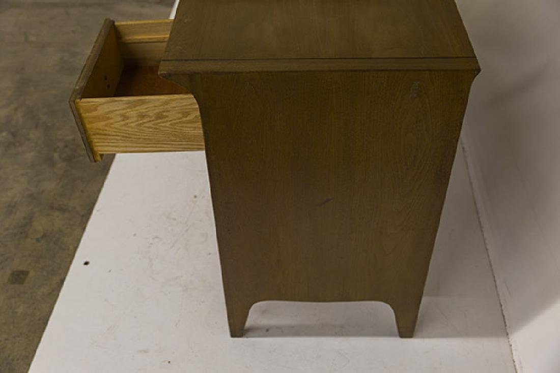 "John Van Koert ""Profile"" Dresser - 8"