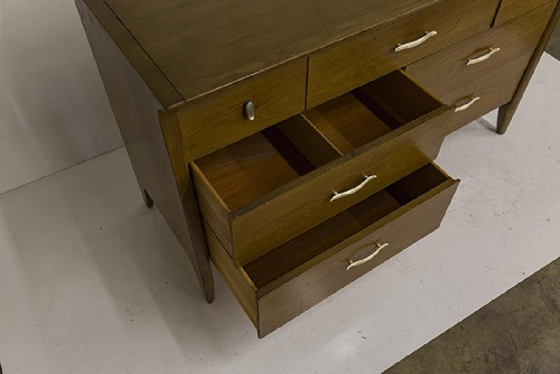"John Van Koert ""Profile"" Dresser - 9"