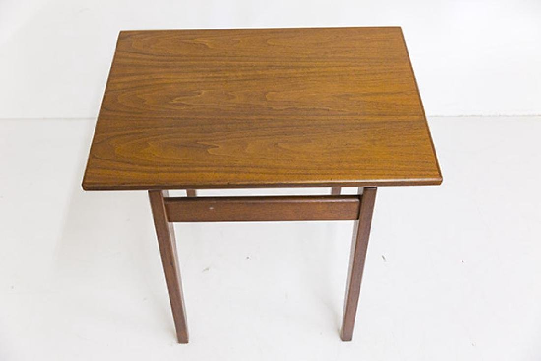 Jens Risom Occasional Table - 2