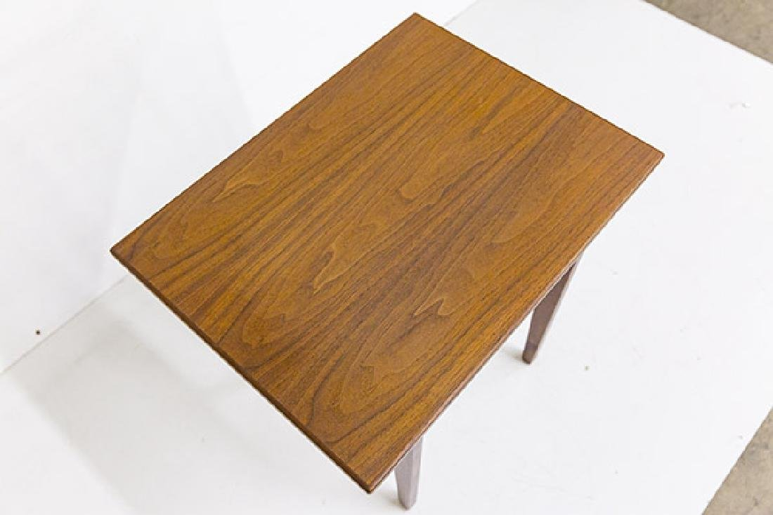 Jens Risom Occasional Table - 3