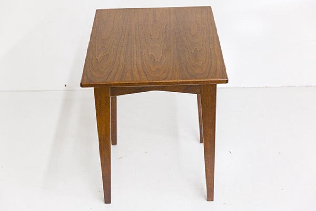 Jens Risom Occasional Table - 4