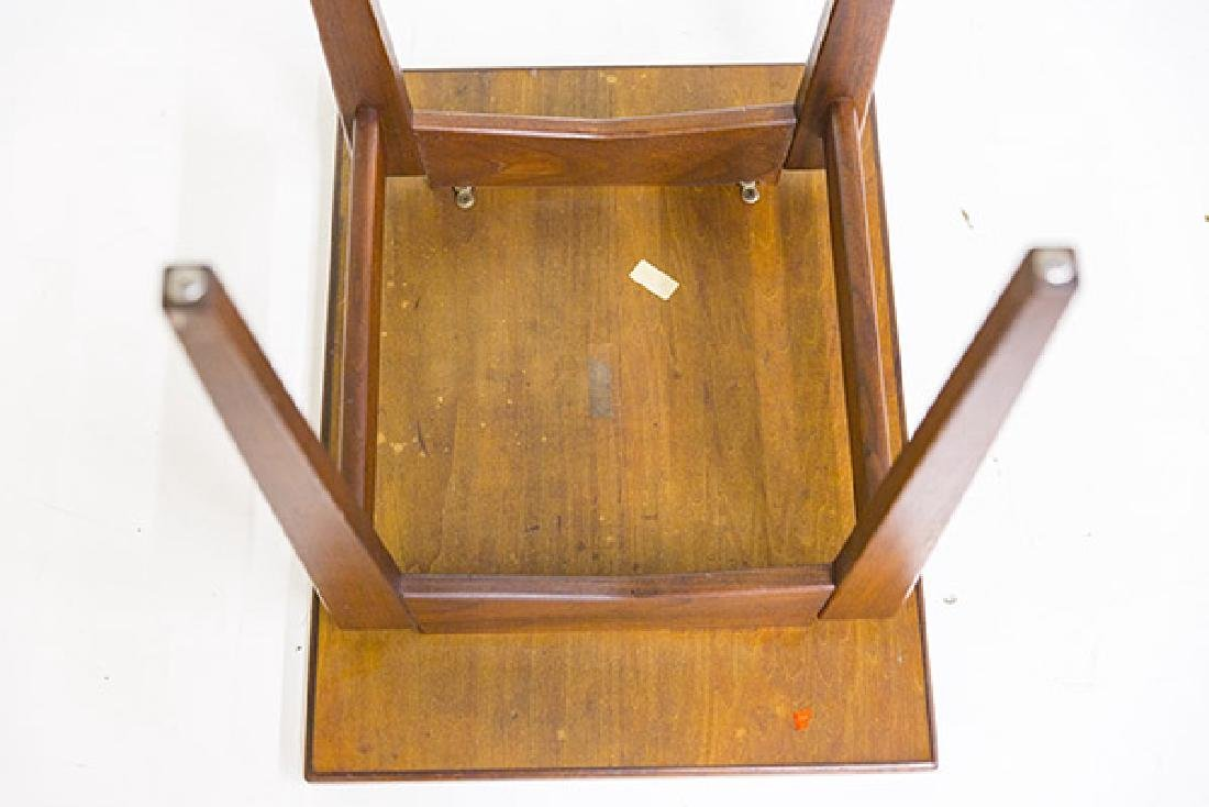 Jens Risom Occasional Table - 5