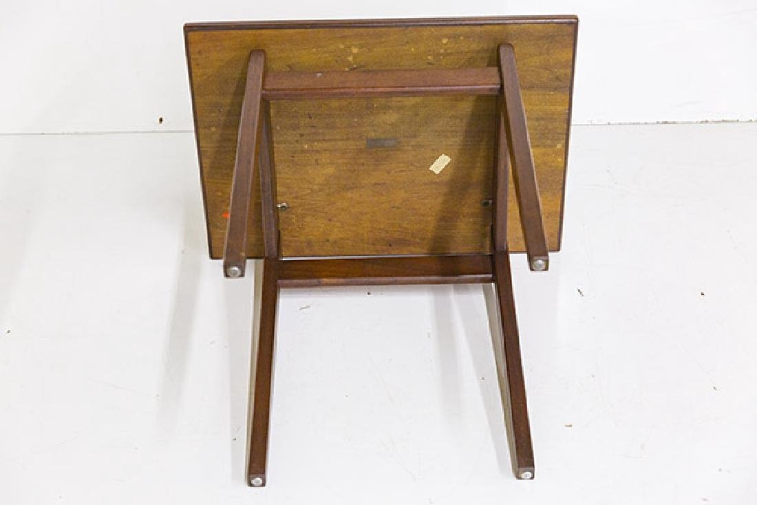 Jens Risom Occasional Table - 6