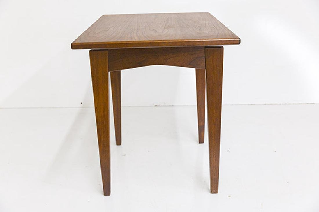 Jens Risom Occasional Table - 9