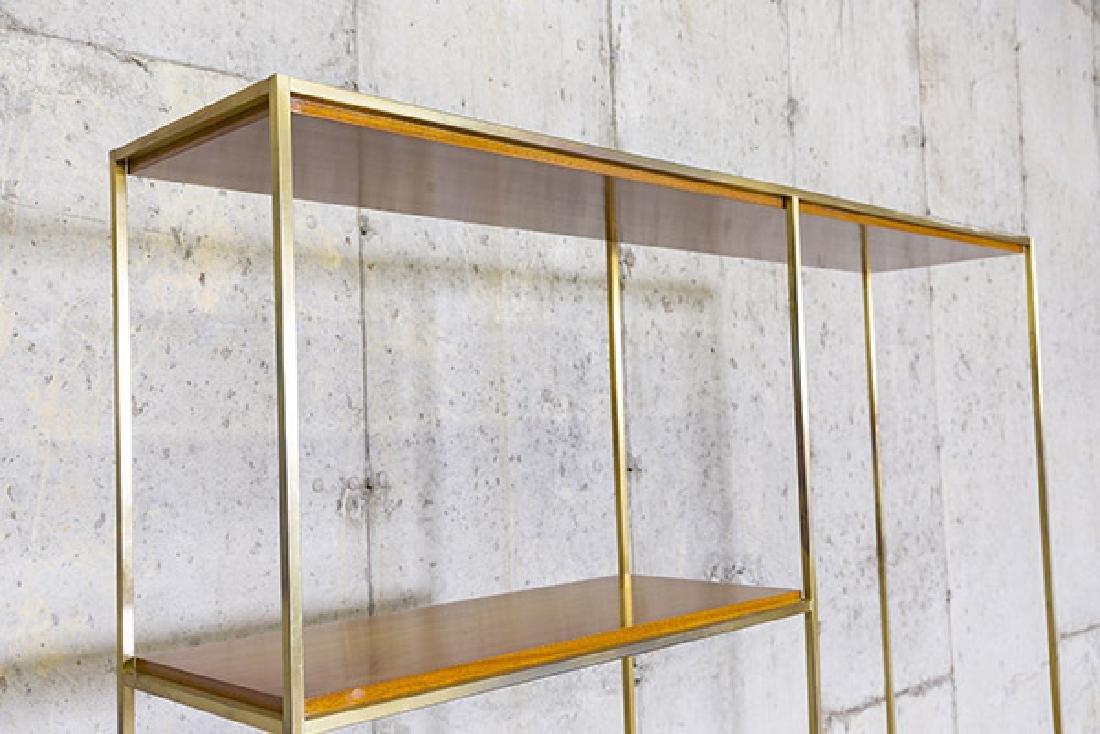 Paul McCobb Room Divider - 9