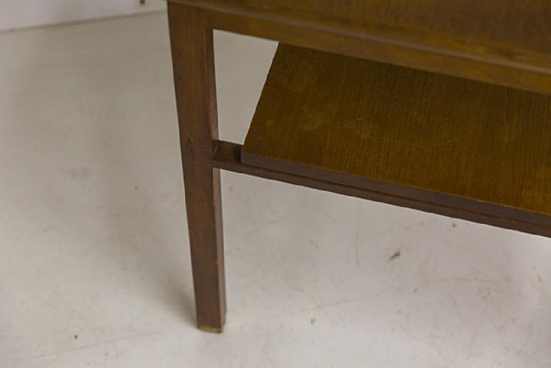 Edward Wormley Occasional Table - 10