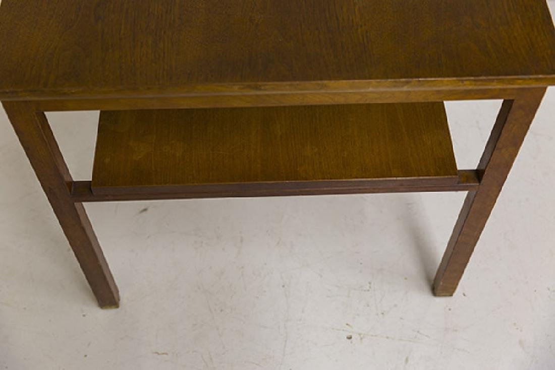 Edward Wormley Occasional Table - 6