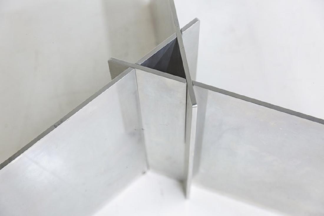 Paul Mayen Coffee Table - 10