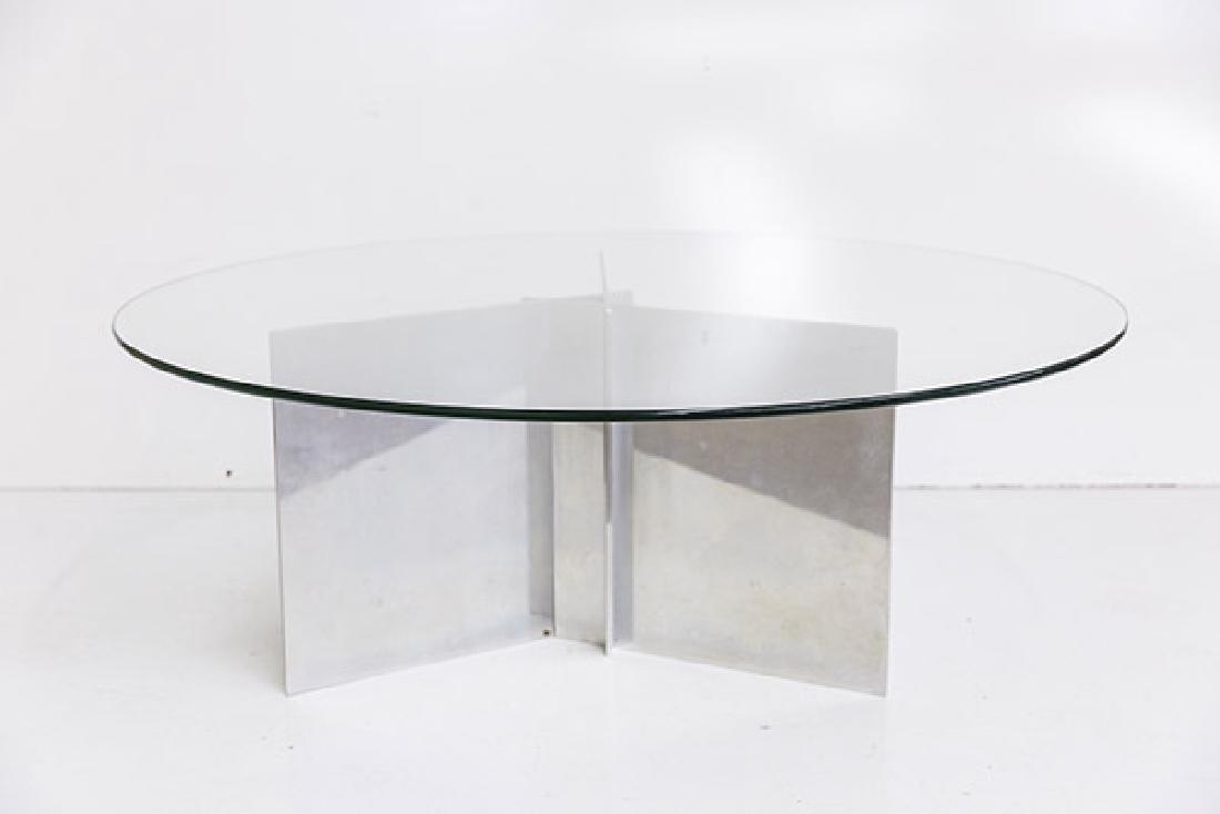 Paul Mayen Coffee Table - 2