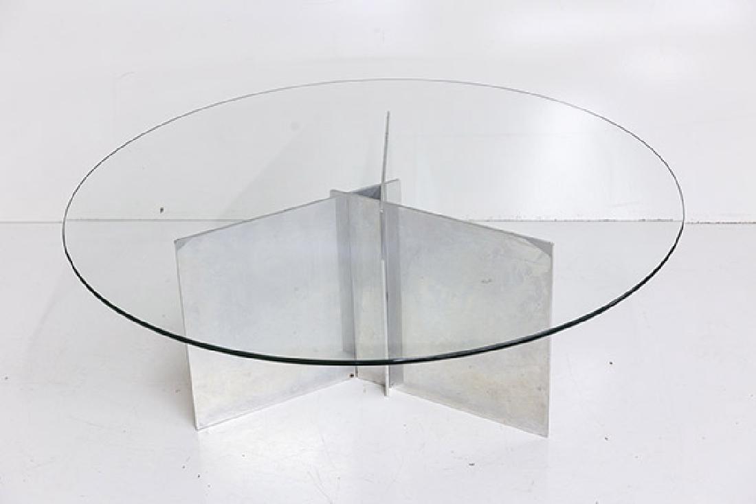 Paul Mayen Coffee Table - 3