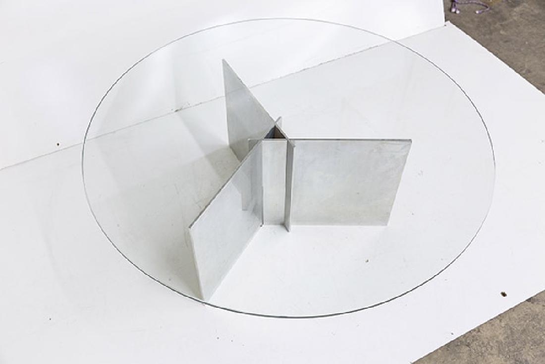 Paul Mayen Coffee Table - 9