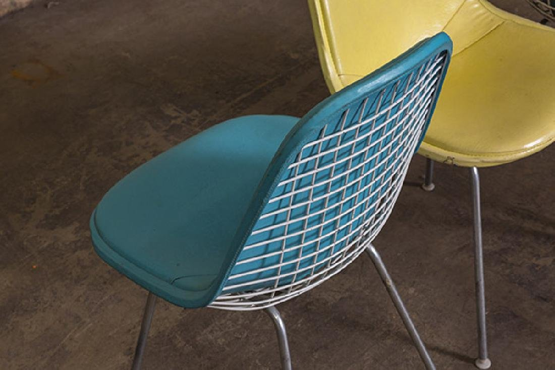 Charles and Ray Eames DKR (s) - 3