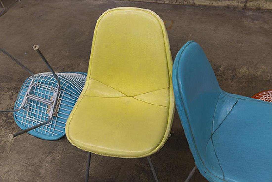 Charles and Ray Eames DKR (s) - 7