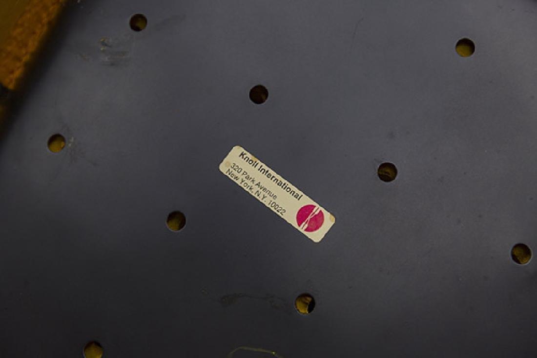Don Pettit Arm Chairs - 9