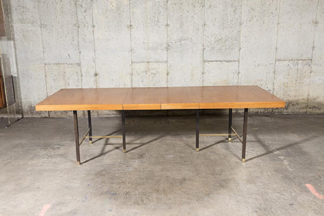Harvey Probber Dining Table - 10