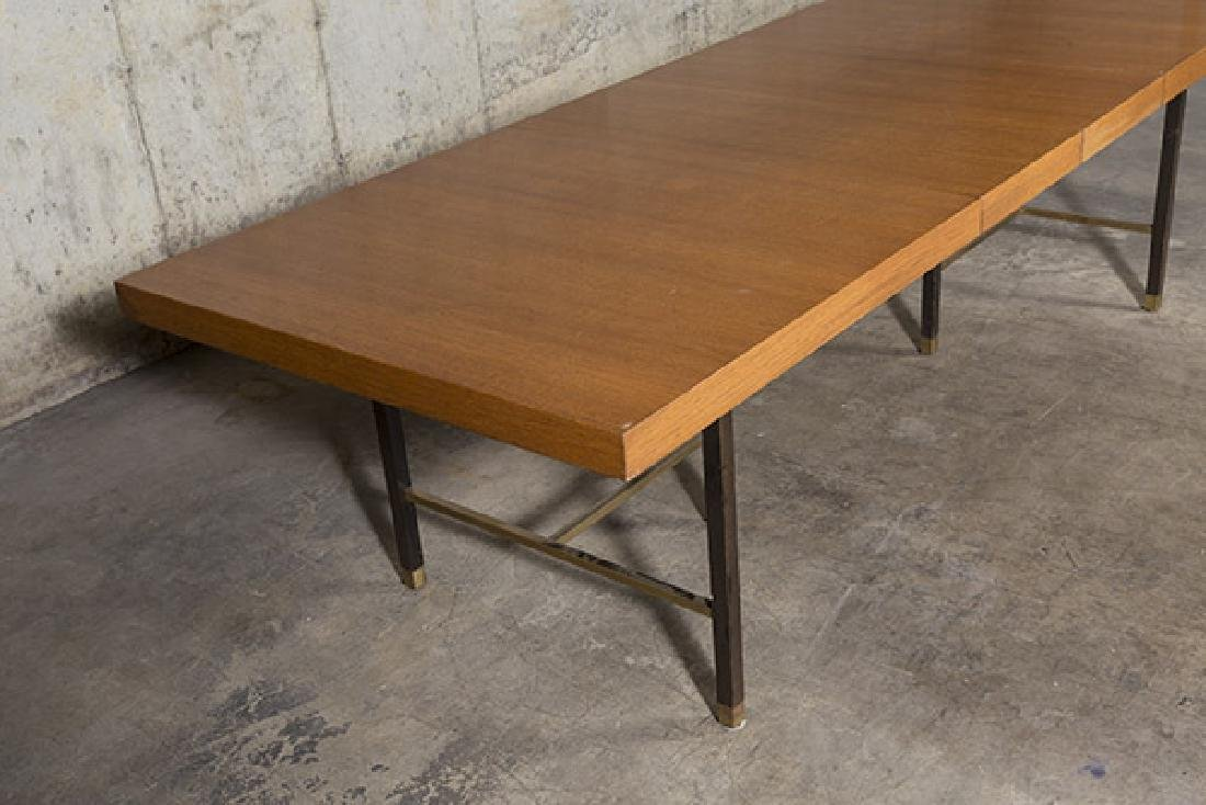 Harvey Probber Dining Table - 2
