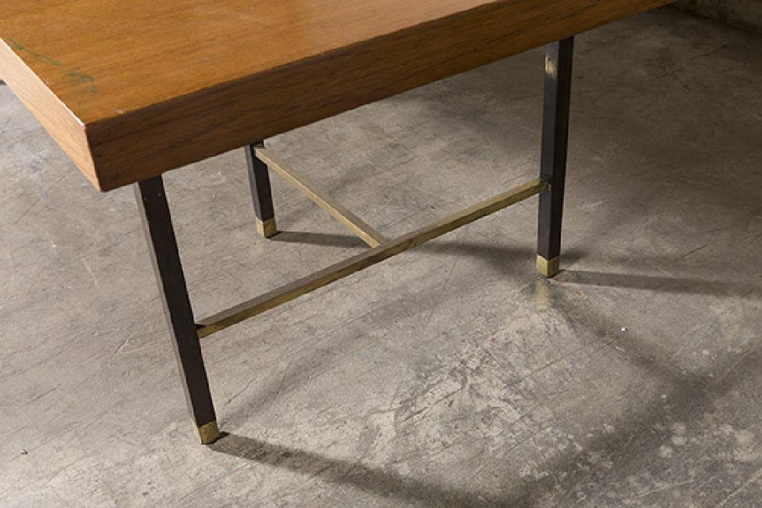 Harvey Probber Dining Table - 4