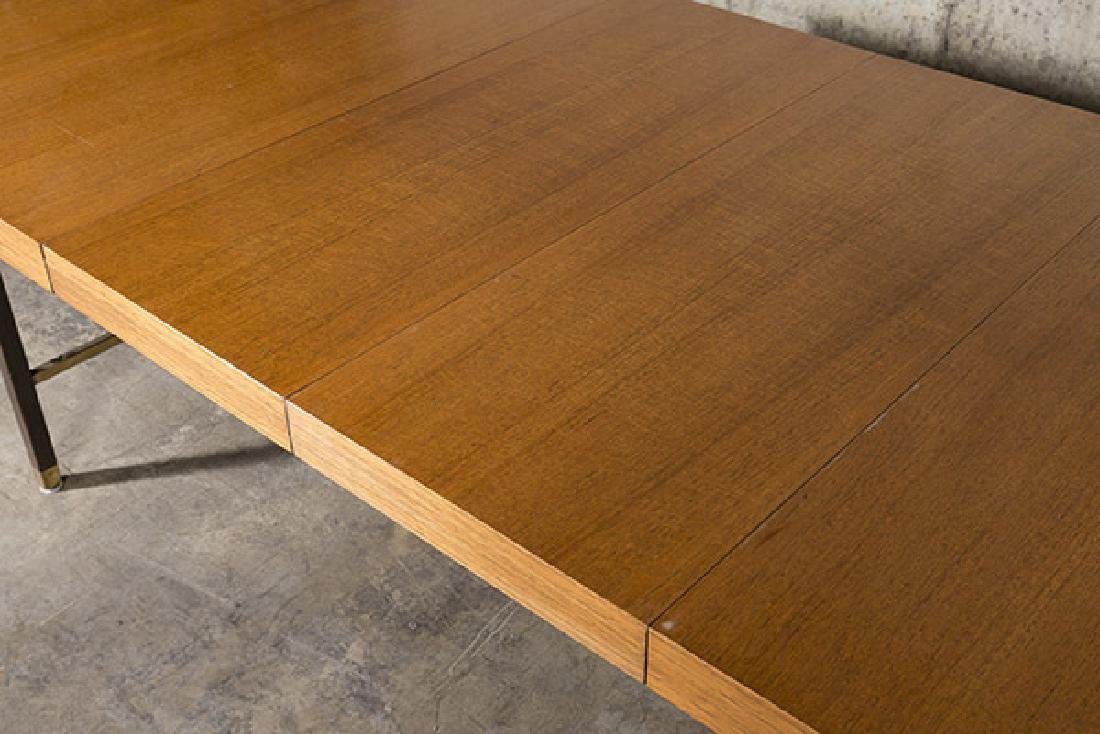 Harvey Probber Dining Table - 5