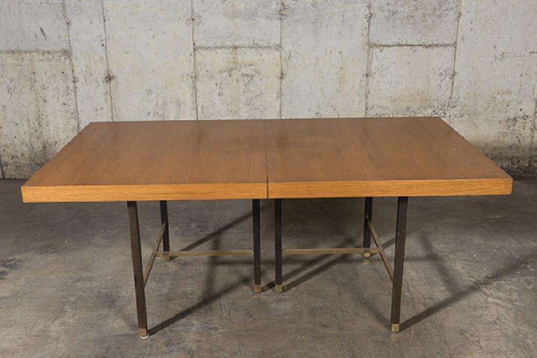 Harvey Probber Dining Table - 6