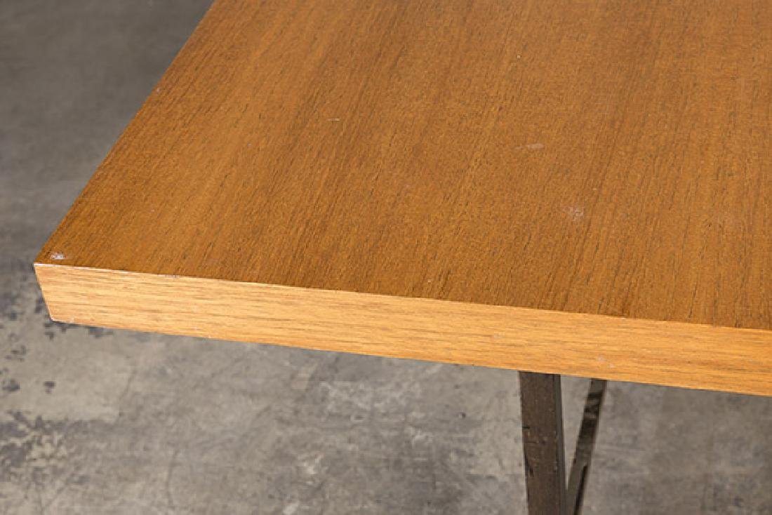 Harvey Probber Dining Table - 7