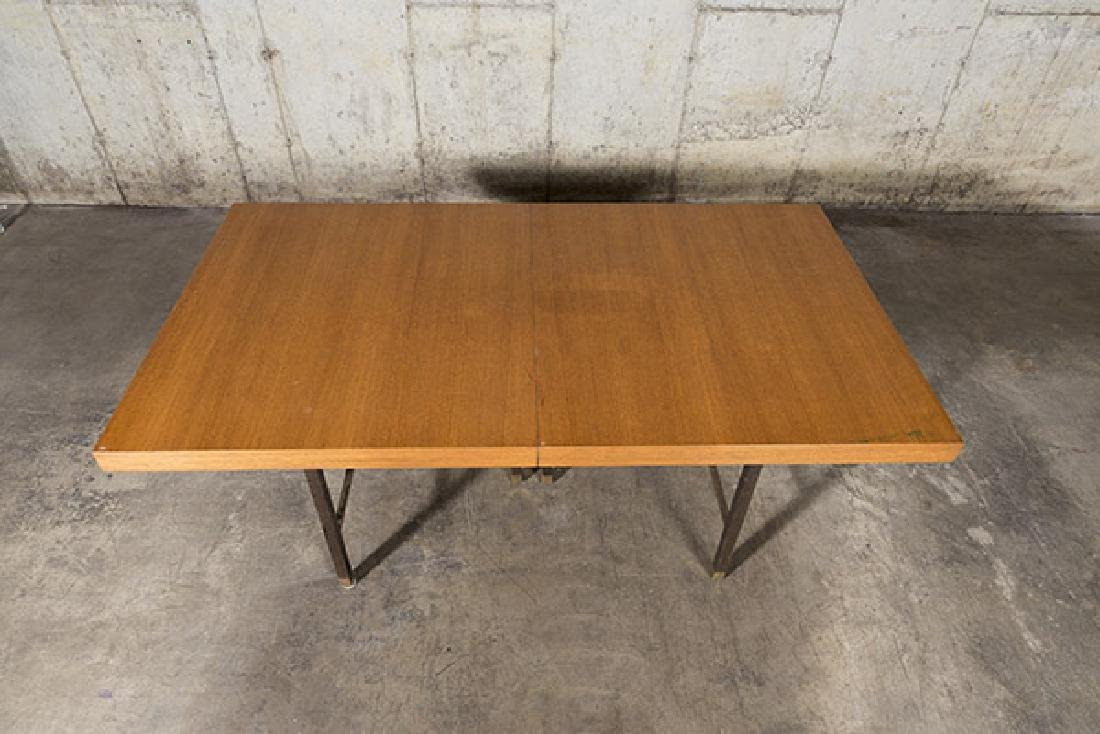 Harvey Probber Dining Table - 9