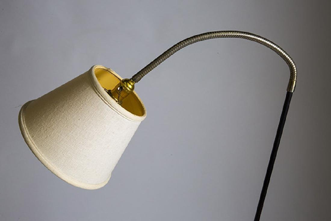 Hairpin Floor Lamp - 3