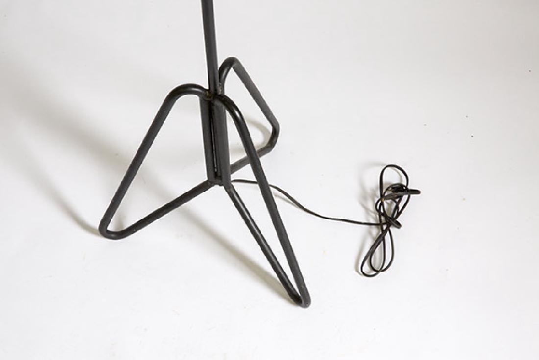 Hairpin Floor Lamp - 6