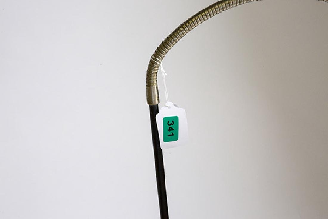 Hairpin Floor Lamp - 7