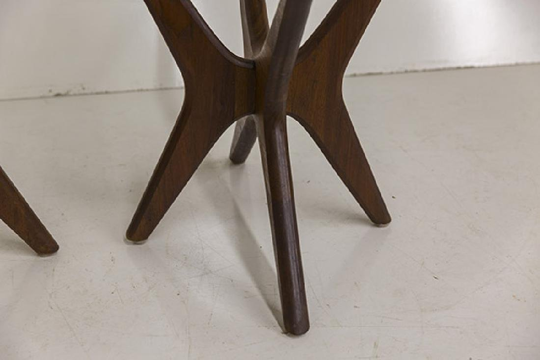 """Adrian Pearsall """"Jacks"""" Occasional Tables - 2"""
