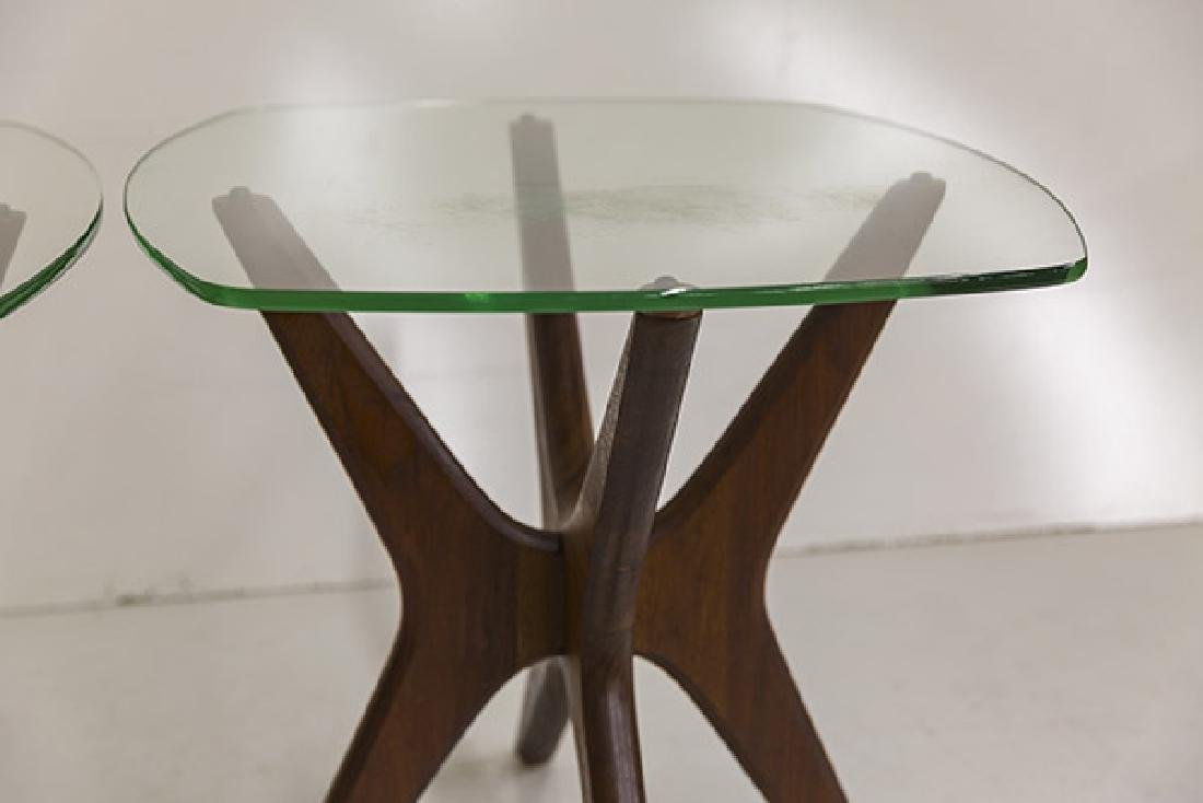 """Adrian Pearsall """"Jacks"""" Occasional Tables - 4"""