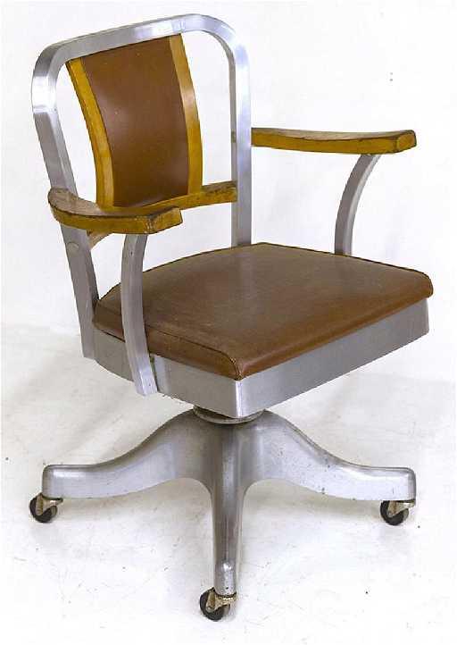 Shaw Walker Desk Desk Design Ideas