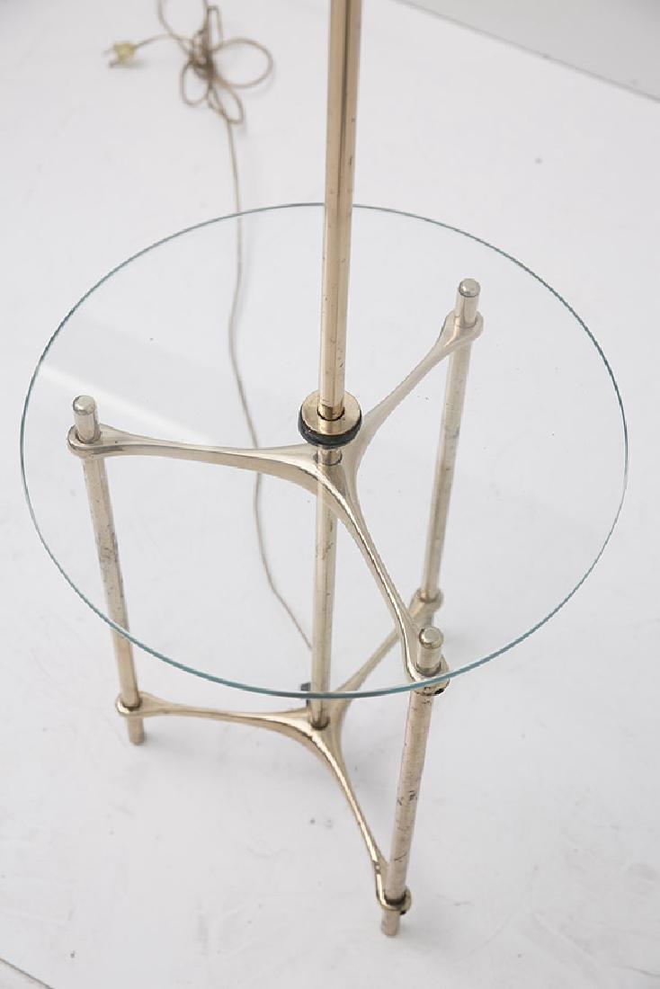 Laurel Floor lamp - 9
