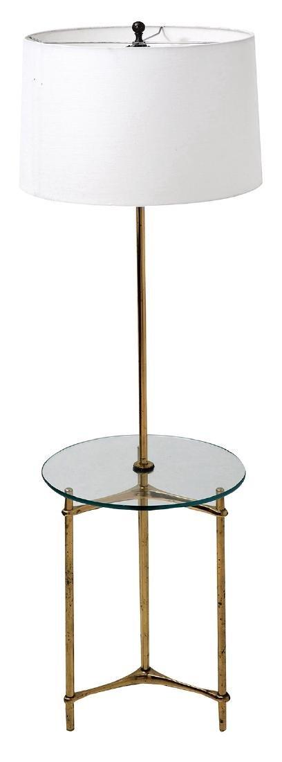 Laurel Floor lamp