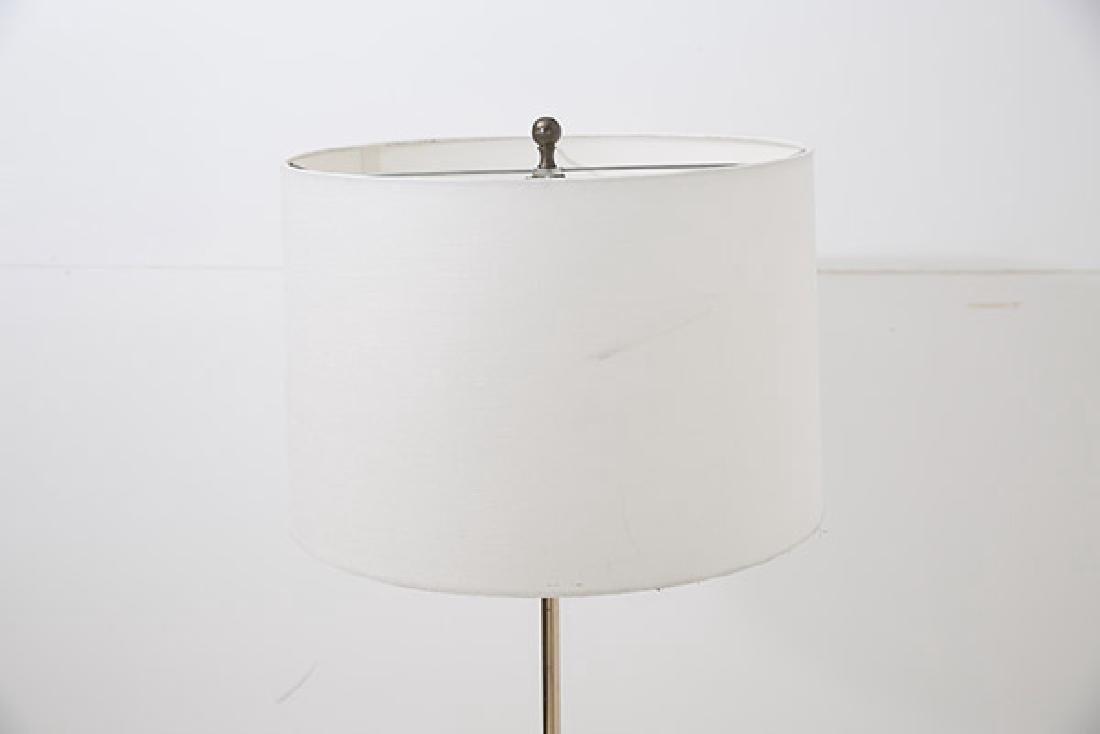Laurel Floor lamp - 4