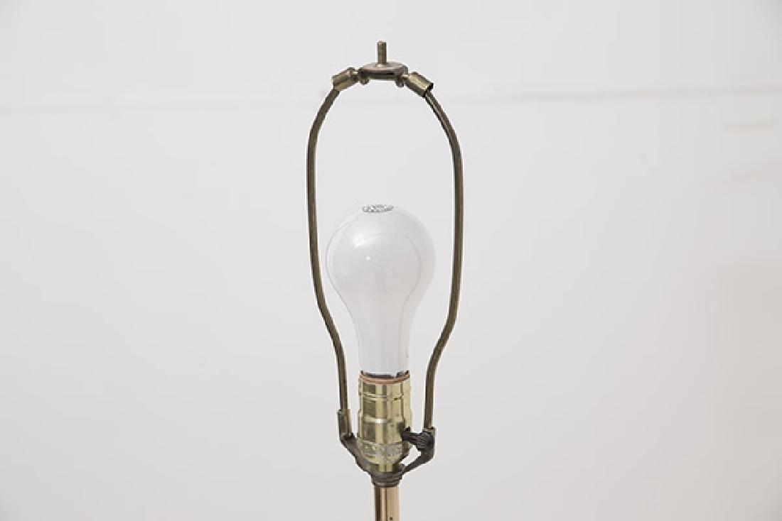Laurel Floor lamp - 8