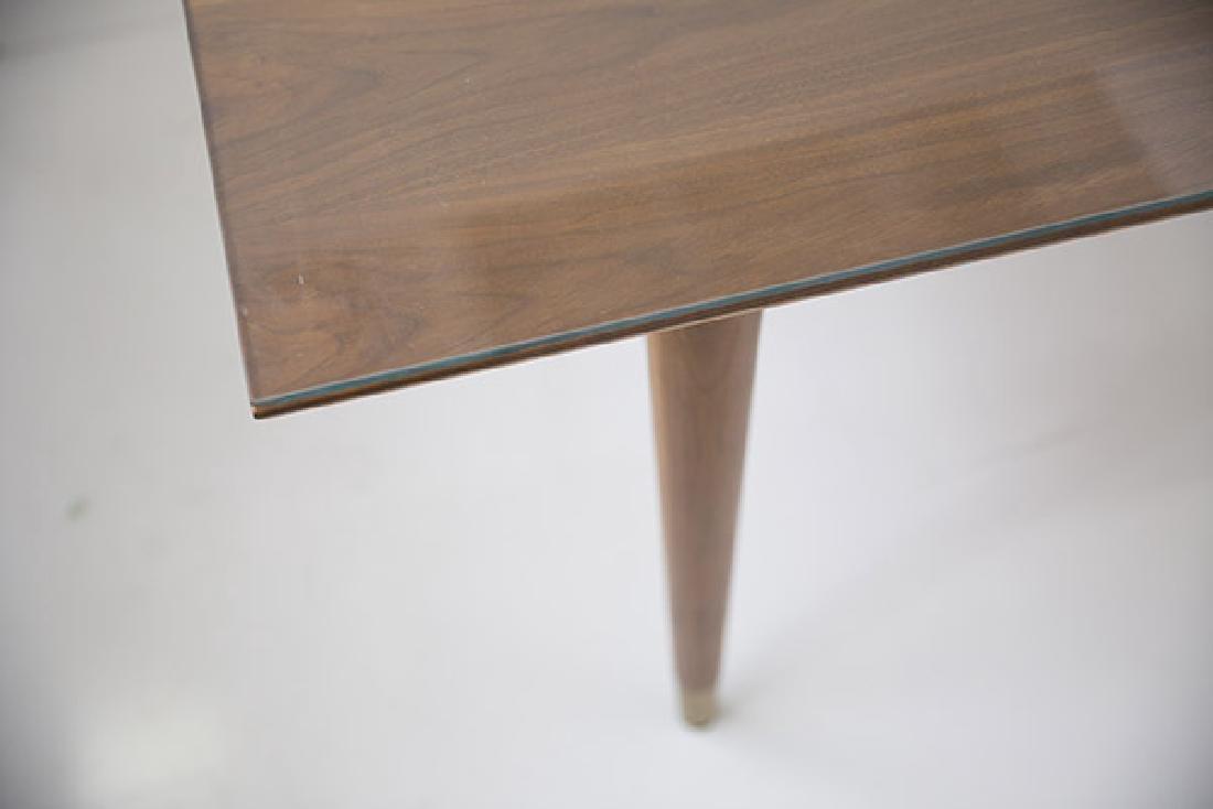 Standard Mid-Century Desk - 8