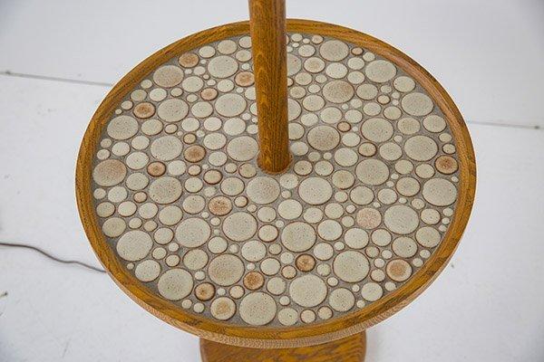 Jane & Gordan Martz Floor Lamps - 2