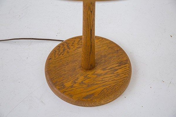 Jane & Gordan Martz Floor Lamps - 3