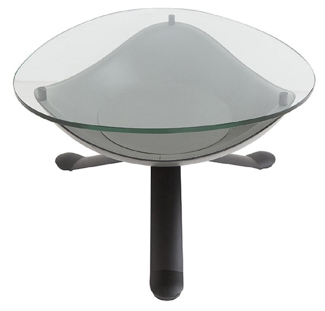 Matteo Grassi Occasional Table