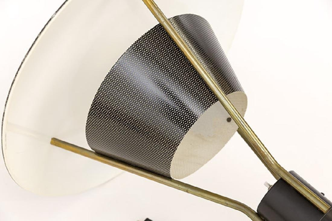 Gerald Thurston Table Lamps - 6