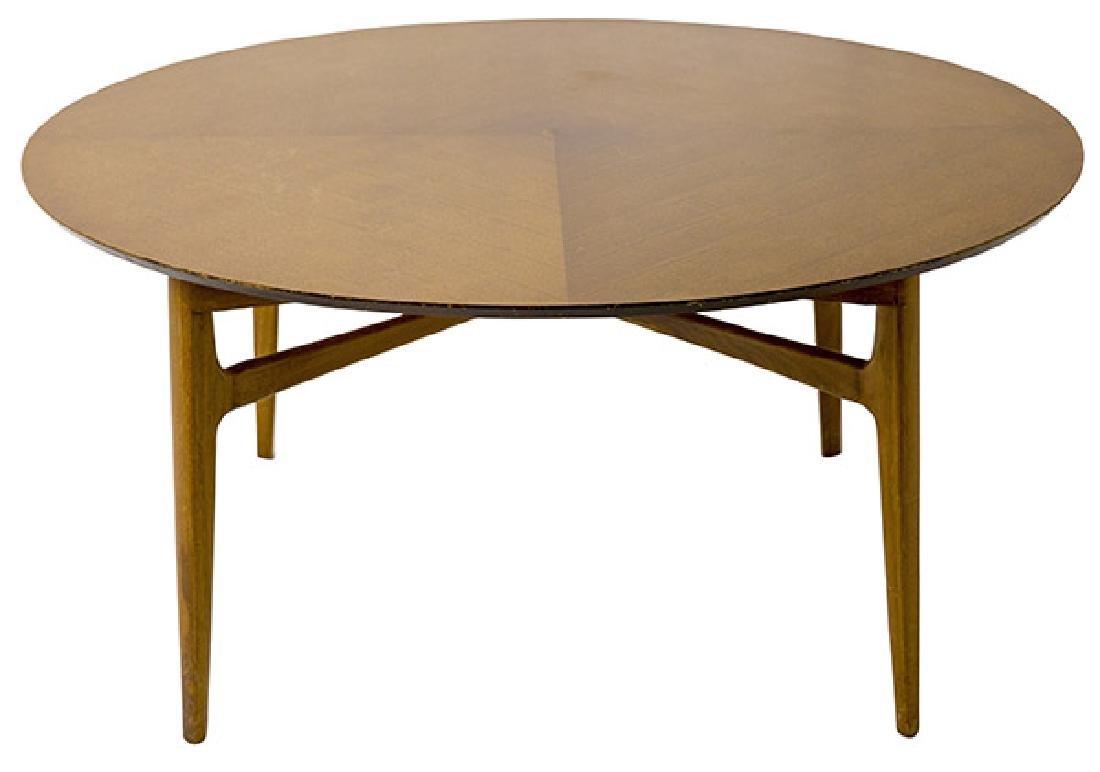 John Keal Dining Table