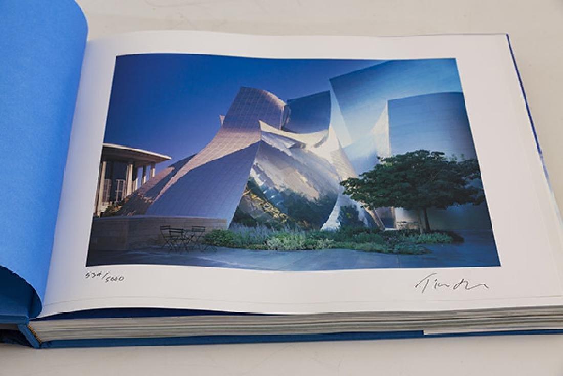 Los Angeles Photographs by Tim Street-Porter - 5